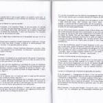Une famile de papier 8