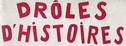 droles d histoires logo