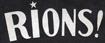 logo revue rions