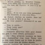 Cent Blagues n°42 texte Jules 2