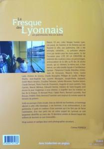 La fresque des Lyonnais back