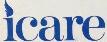 logo revue icare
