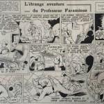 19 juin 1949 faraminus
