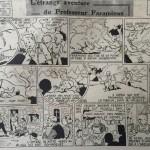 22 mai 1949 faraminus