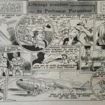 26 juin 1949 faraminus