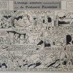 29 mai 1949 faraminus