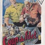 46 Coup de filet