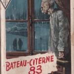 5 Bateau citerne 83