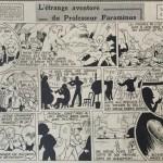 5 juin 1949 faraminus. 2