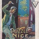 58 puzzle à Nice