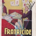 61 fratricide