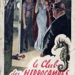 7le club des hippocampes