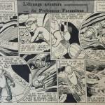 8 mai 1949 faraminus. 2