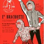 Brachotte 66-67
