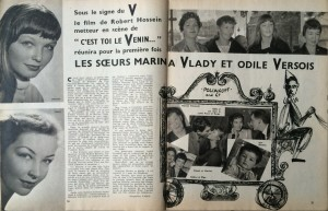 Le film complet n°679 article