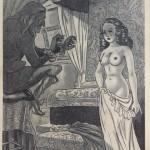 Les dessous de l'histoire 1 l'étrange mariage de Françoise d'Aubigné