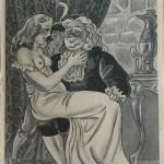 Les dessous de l'histoire 1 les facéties galantes du joyeux Boisrobert