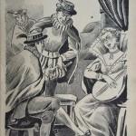 Les dessous de l'histoire n°7 Têtes savantes etcoeurs fous - Copie