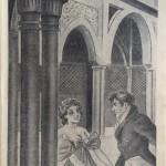 Lesdessous de l'histoire 6 la jeunessedes dieux