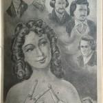 Lesdessous de l'histoire 6 nostalgie de l'amour
