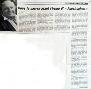 Panorama du médecin n°1992 30 novembre 1984 intérieur - Copie