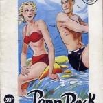 Penn-Rock 2