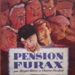 Pension Furax V1
