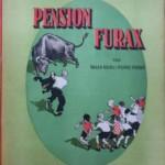 Pension Furax V2