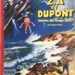 Z.A. et Dupont