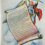 Z.A. et Dupont page 1