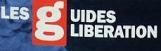 guide libération logo