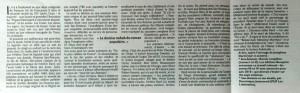 7 Hebdo Mag article en gros 2.