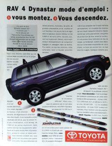 VSD n°959 back