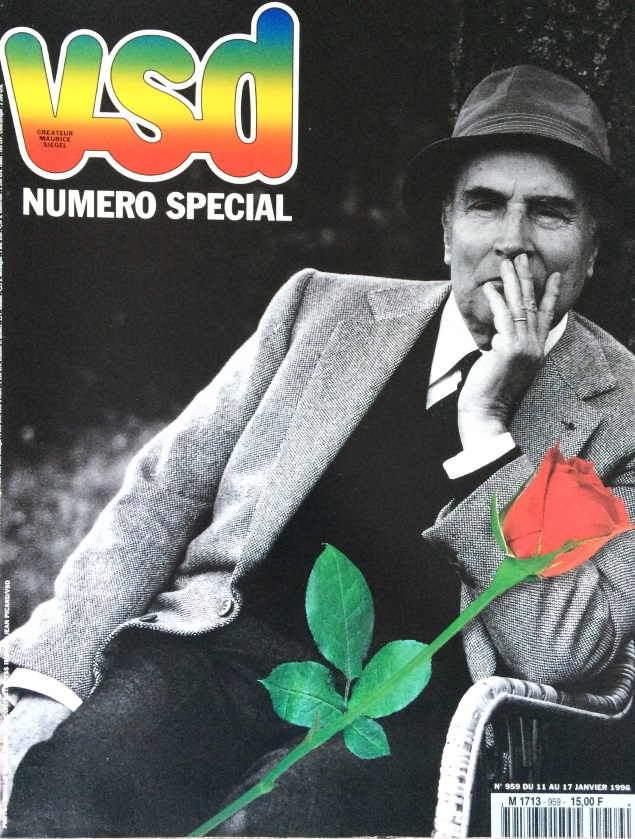 VSD n°959