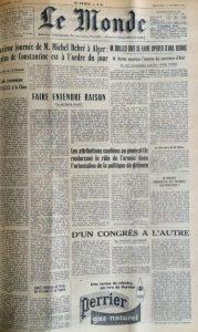 Le Monde n°4371
