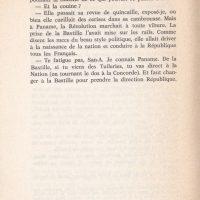 D'Achille à Astérix Pastiche San-Antonio 5