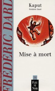 mise amort reed 12 avril 2001