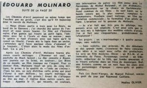 cine-revelation-n222-molinaro-texte-2