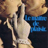 France Loisirs juin 1974