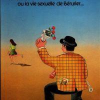France Loisirs 1976