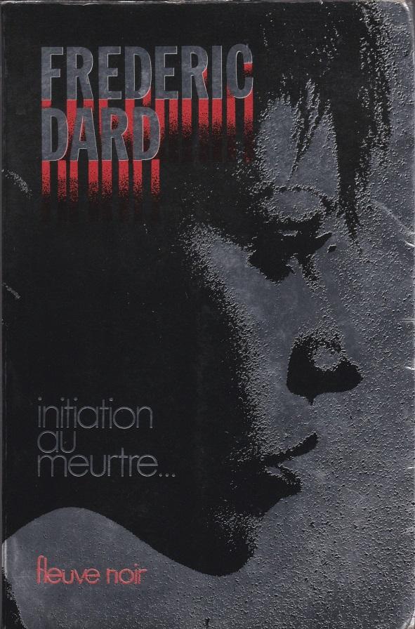 initiation-au-meurtre