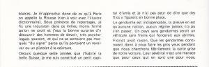 la-peur-du-gendarme-2