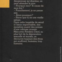 Presses Pocket 1991 back