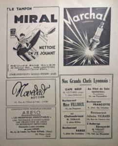 lemois-a-lyon-15-novembre-1947-back