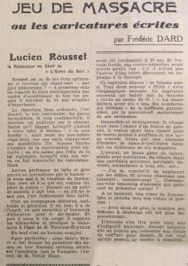 lemois-a-lyon-15-novembre-1947-caricatures-texte-dard