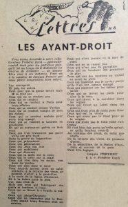 lemois-a-lyon-15-novembre-1947-les-ayant-droit-texte-dard
