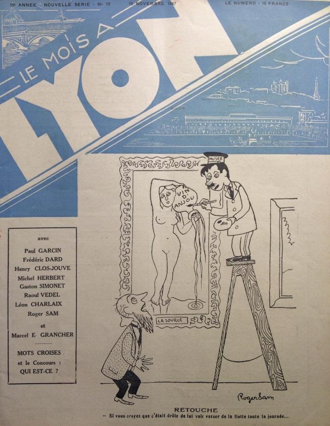 lemois-a-lyon-15-novembre-1947