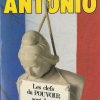 Presses Pocket 1983