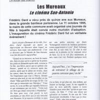 MSA n°5 Discours de Frédéric Dard aux Mureaux 1
