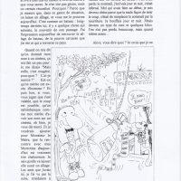 MSA n°5 Discours de Frédéric Dard aux Mureaux 2